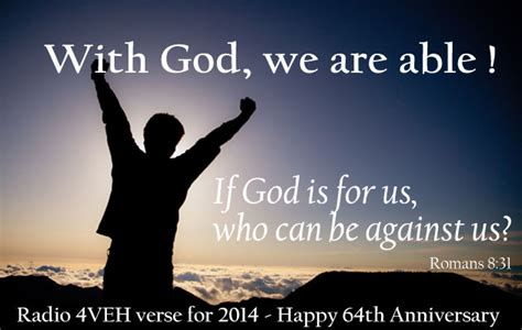 Church Anniversary Scriptures And Themes Picture And Images