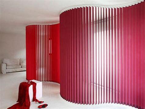 tende separa ambienti mobili lavelli tende separa ambienti