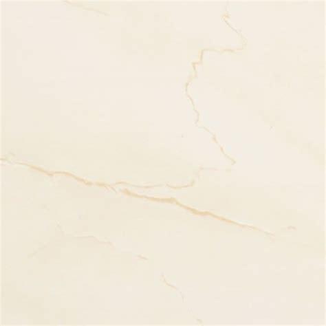 Elite Home Decor marbrex beige marble bathroom wall amp ceiling cladding