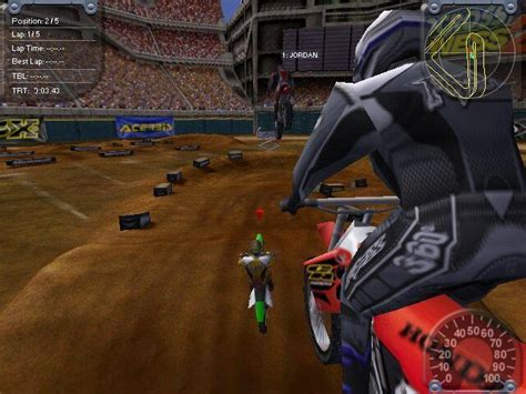 motocross madness 2 mods motocross madness 2 windows my abandonware