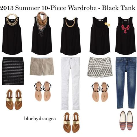 Tank Wardrobe pin by greater than rubies on tank ideas 10 wardrobe summer and classic