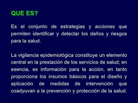 para prestar servicios de vigilancia y proteccion de view image 12 1 vigilancia epidemiologica 1