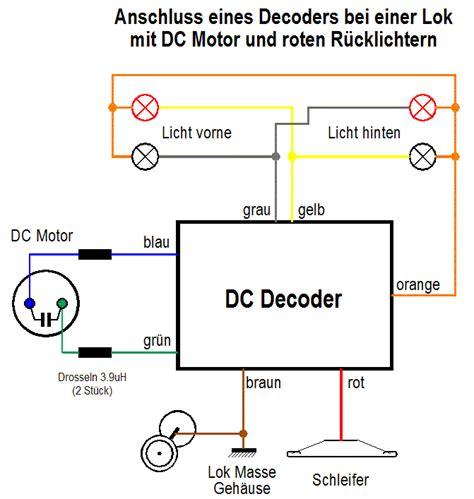 how does a barrel diode work led diode einbauen 28 images anschluss bewegungsmelder elektrik vorschaltplatine f 252 r
