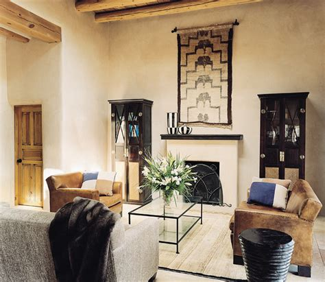 santa fe interior designers contemporary comfort santa fe interior design southwestern living room albuquerque by