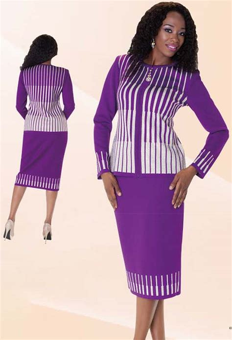 liorah knits liorah knits 7213 womens knit suits expressurway