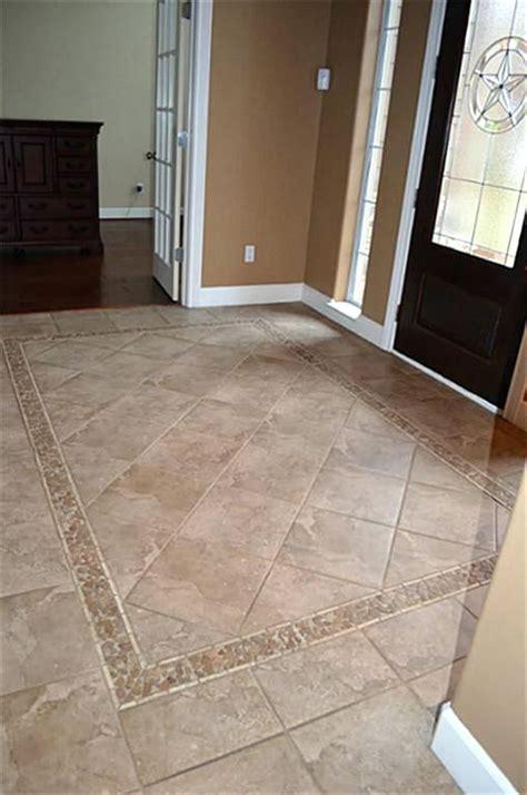 1000 ideas about tile entryway on pinterest tile foyer flooring ideas entry door thematador us
