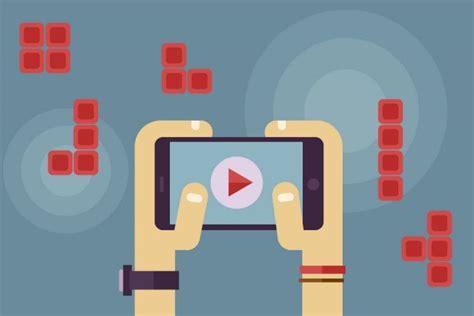 game offline yang bisa di mod 5 aplikasi games offline terbaru yang bisa anda mainkan