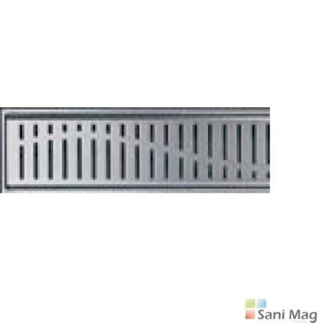 Meuble D Angle 6530 by Aco Wave Grille 800 Mm Sanimag Chauffage Sanitaire