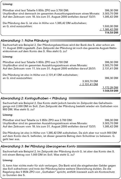 einkommensteuererklärung wann pflicht pf 228 ndungsschutz ab wann die schuldnerschutzvorschriften