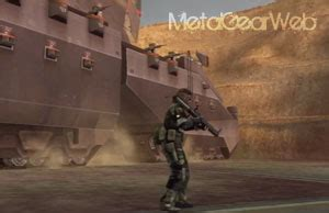 cocoon möbel metalgearweb di peace walker