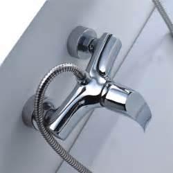 Kitchen Faucet Spout Faucet Basin Faucet Kitchen Faucet Shower Faucet