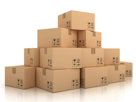 chair boxes moving types of boxes for your move furniture removals