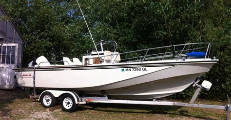 craigslist finger lakes boats central nj boats by owner craigslist autos post