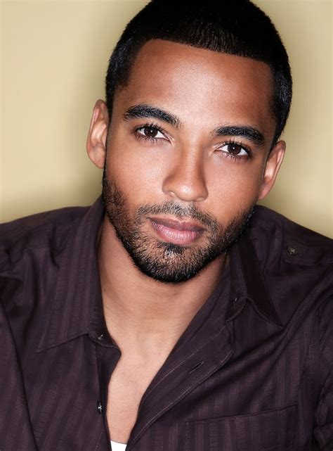 christian keyes tattoo 17 best images about christian keyes on pinterest sexy