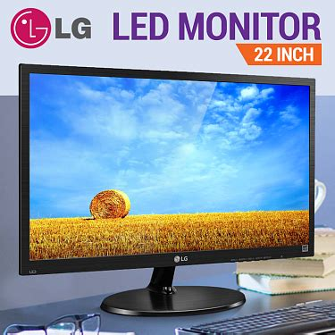 Lg 22 22m38a Wide Led lg 22 inch ips led wide monitor 22m38a b price in us