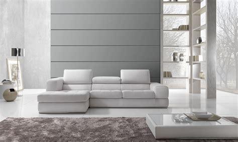 albano mobili albano mobili divani 187 albano mobili