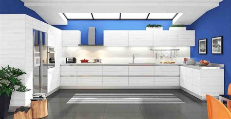 modern rta kitchen cabinets modern rta kitchen cabinets home furniture design