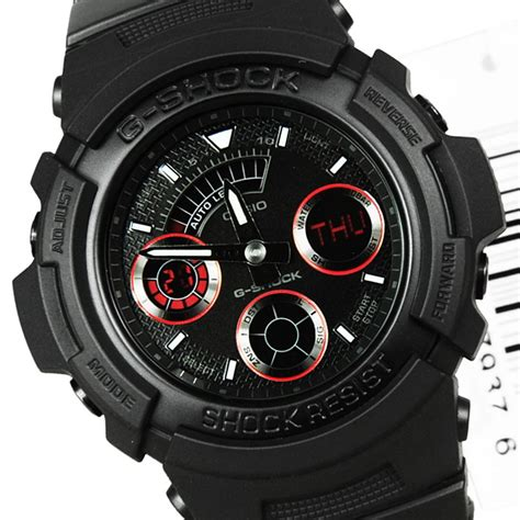Casio G Shock Aw 591 2a Original casio g shock sports aw 591 2adr aw 591 4adr aw 591ml 1adr aw 591ms 1adr ebay