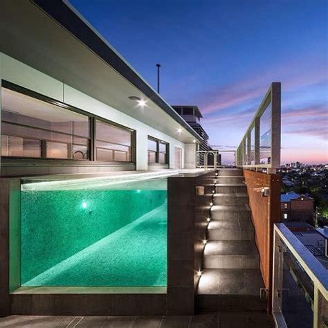 contemporary pool design home design inspiration contemporary pool ideas studio