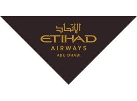 etihad airways careers cabin crew expired cabin crew assessment in croatia at etihad