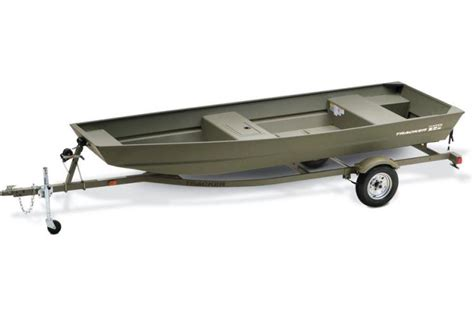 tracker jon boat trailer timotty complete jon boat fishing