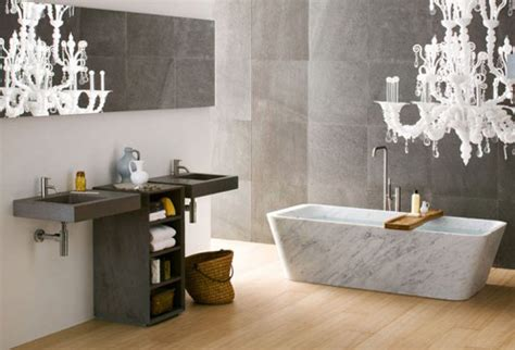 exquisite bathroom designs exquisite minimalist bathroom designs