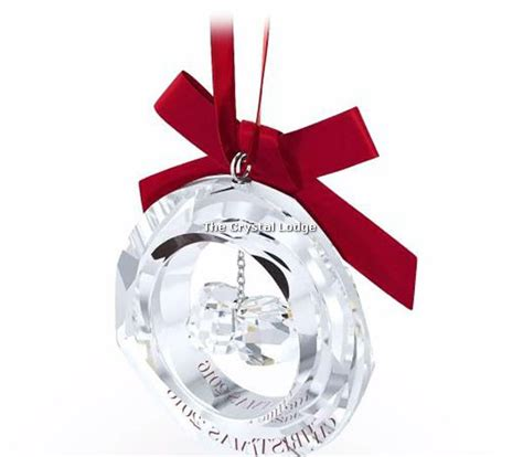 baby s ornament 2012 swarovski baby s ornament annual 28 images swarovski