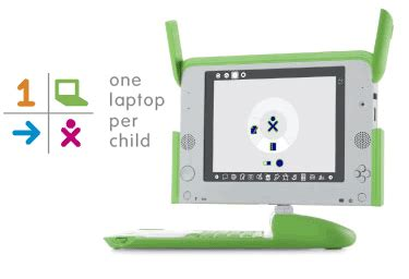 One Laptop Per Child by The Children S Machine Psy 533 Ethics And Leadership