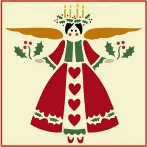 christmas christmas angel