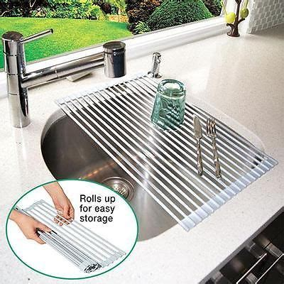 dish rack that fits in sink best 25 dish drying racks ideas on kitchen