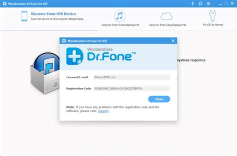 dr fone for ios full version free dr fone for android full version free download