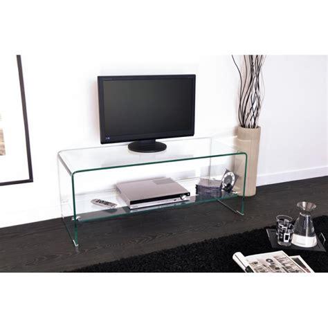 etagere trackid sp 006 meuble console tv royal sofa id 233 e de canap 233 et meuble