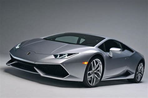 Lamborghini Uk Price Lamborghini Huracan Uk Price Leaked