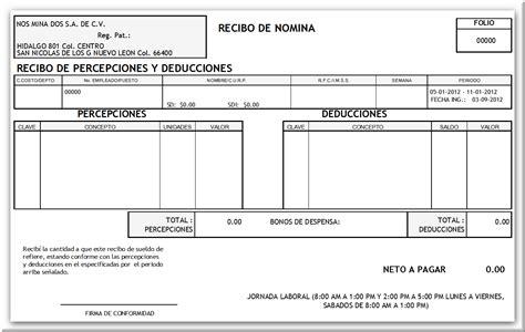 recibo nmina gobierno de navarra reportes gt reportes de la n 243 mina gt recibos de n 243 mina windows