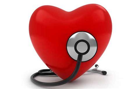 imagenes de corazones saludables 10 razones cient 237 ficas por las que el teatro es bueno para