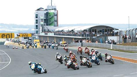 Motorrad Gp Sachsenring Programm by Sachsenring Tausende Unterschreiben Petition F 252 R