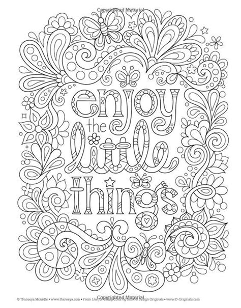 live coloring live happy coloring book coloring outside the