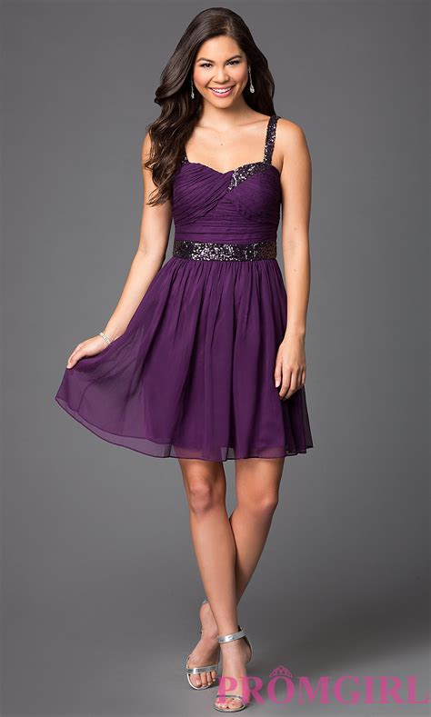 color dresses plum color dress all dresses