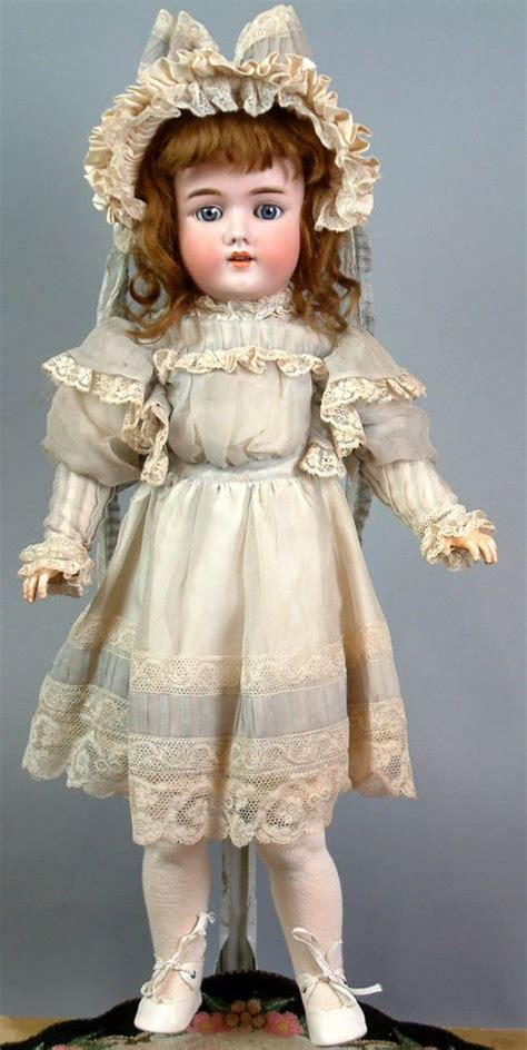 bisque china doll 63 best antique doll armand marseille poup 233 es images on