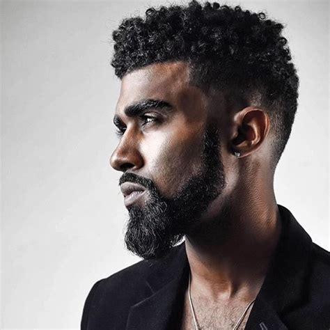 lit black men morhawks 25 best ideas about mens thick hairstyles on pinterest