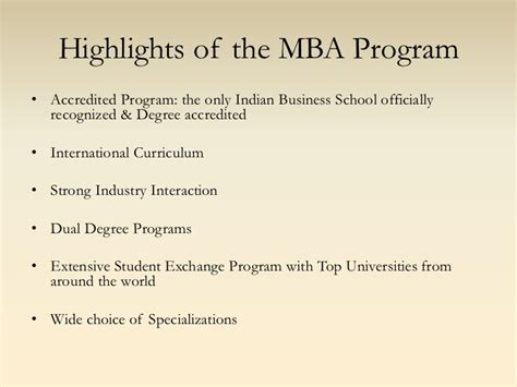 Bba Plus Mba Dual Degree In India by Imt Dubai Mba Program