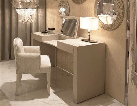 pin by bobbi cbell on home decor pinterest bedroom decor home walk in closet vanity table