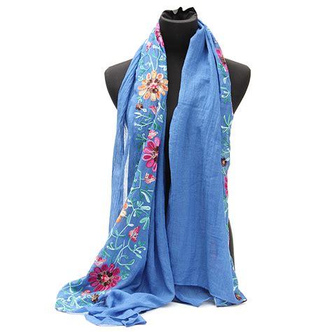 large square scarf cotton 2016 new large scarf wrap cotton linen