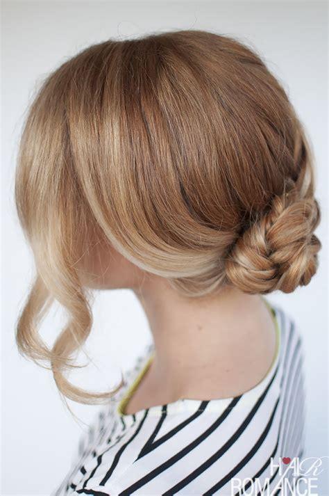 tutorial makeup natural ke kus seashell braid tutorial dutch fishtail braid tutorial