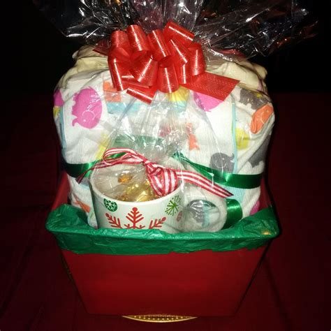 gift basket plastic wrap and large gift baskets wrap and bow