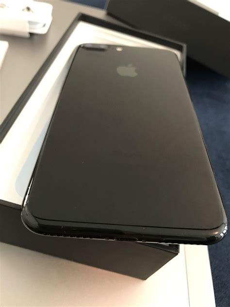 apple iphone    matte black nego secondhandmy