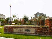 galveston housing authority galveston housing authority housing authority in texas rentalhousingdeals com