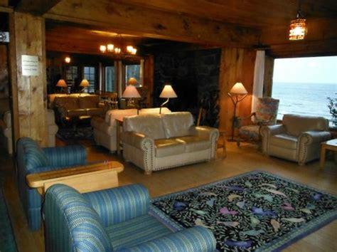 Lutsen Cabins by Lutsen Resort Lodge Picture Of Lutsen Resort On
