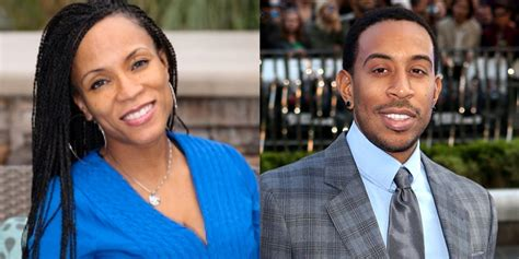 Jolies Baby Momma Speaks Out by Ludacris Baby Speaks Out About Paternity