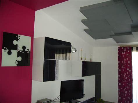 lada da parete artemide lade parete led lade da parete x interni cartongesso e
